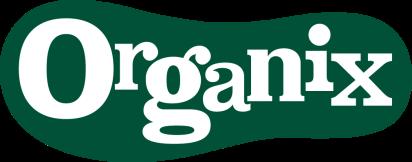 Organic Plain Logo